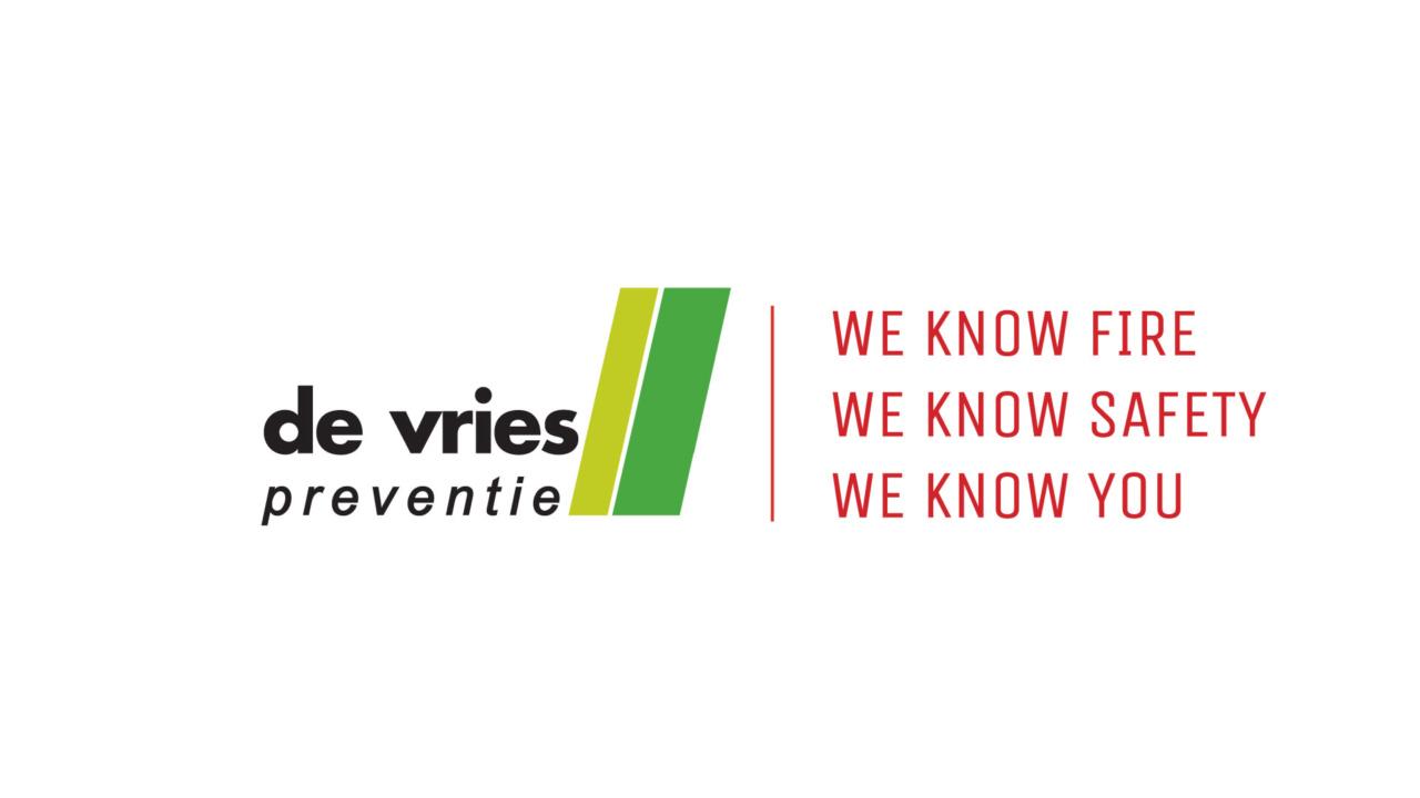 De Vries Preventie
